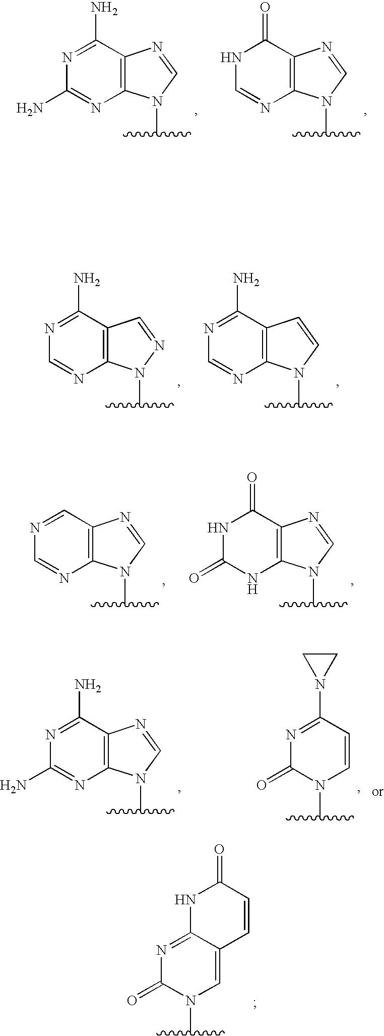 Figure US07632932-20091215-C00172