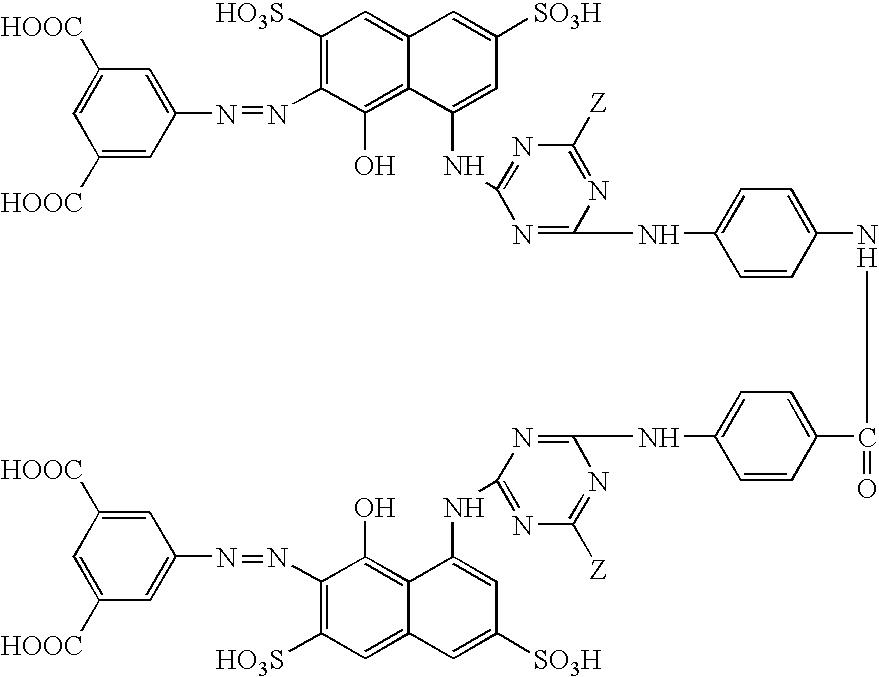 Figure US20070034114A1-20070215-C00012