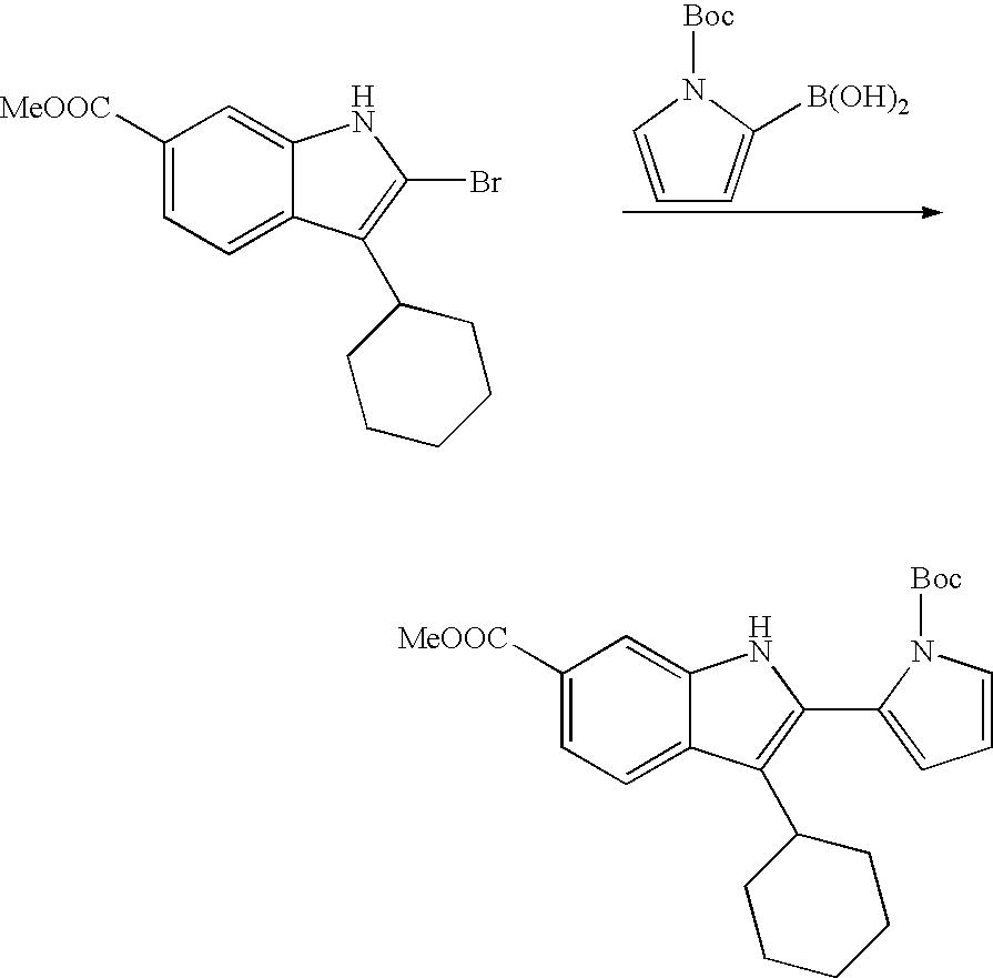 Figure US20070049593A1-20070301-C00403
