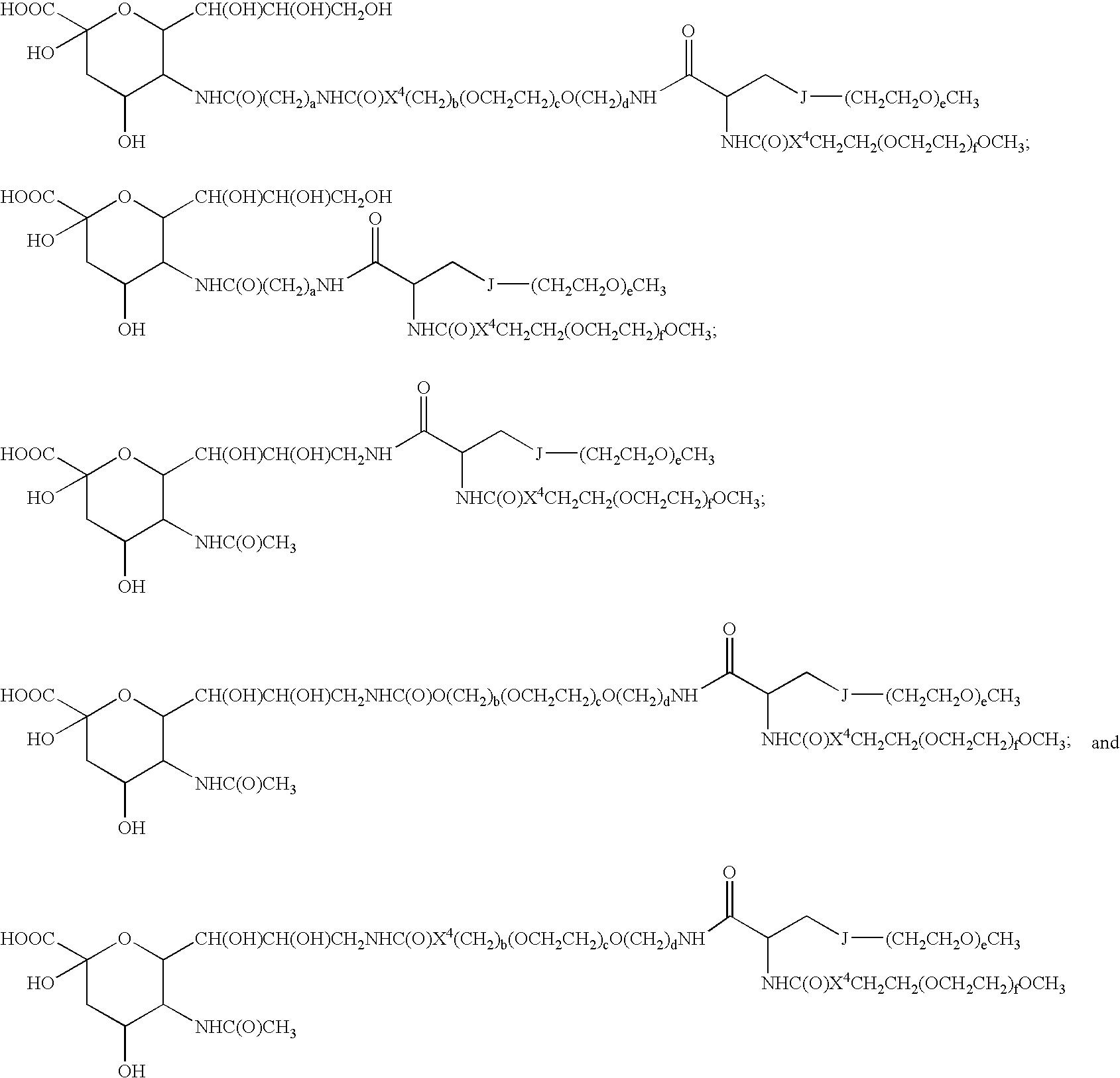 Figure US20080242607A1-20081002-C00038