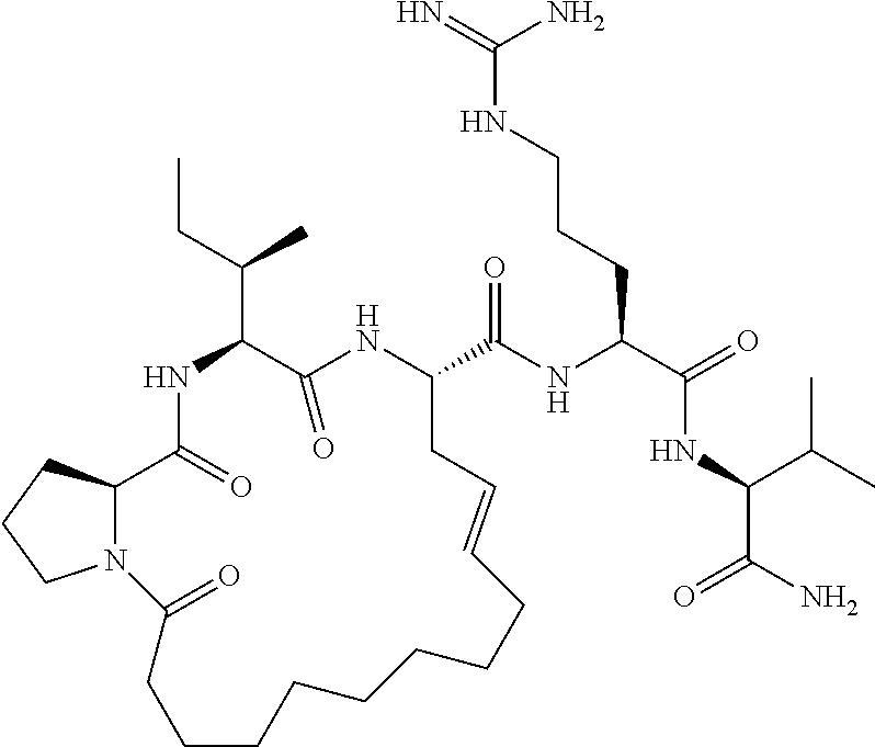 Figure US09644004-20170509-C00020