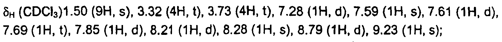 Figure 112004043788918-pct00018