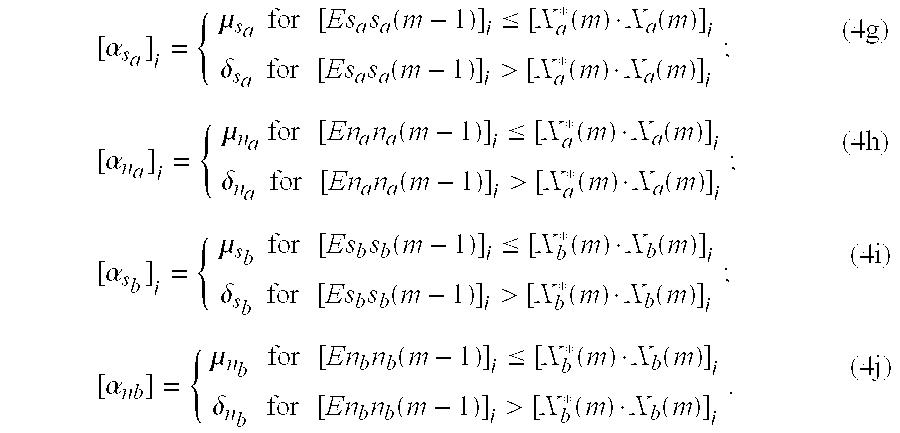 Figure US06473733-20021029-M00003