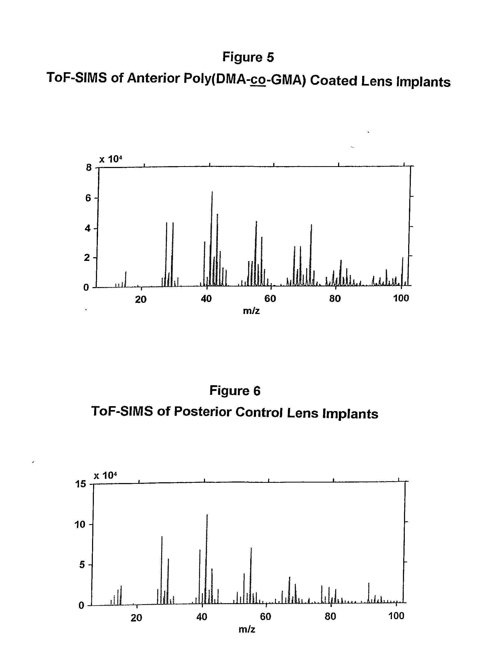 Figure US20040006386A1-20040108-P00003