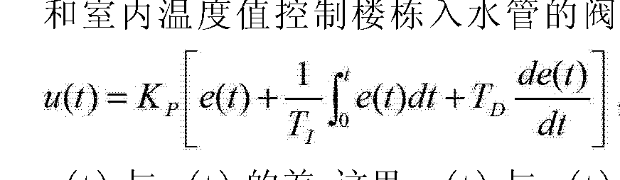 Figure CN103148537AD00081