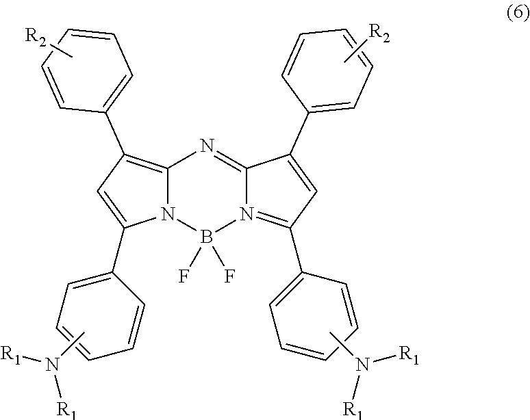 Figure US09799836-20171024-C00065