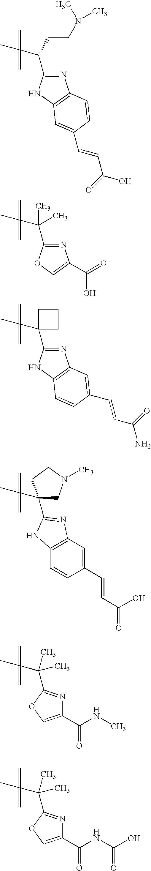 Figure US20070049593A1-20070301-C00153