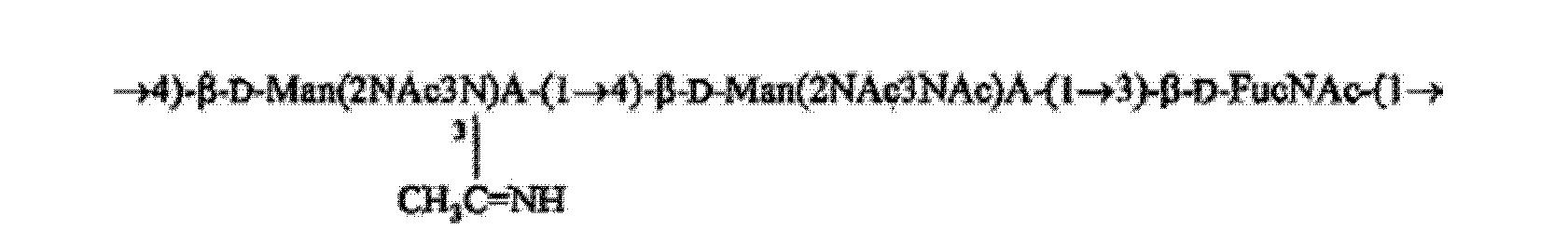 Figure CN102858977AD00122