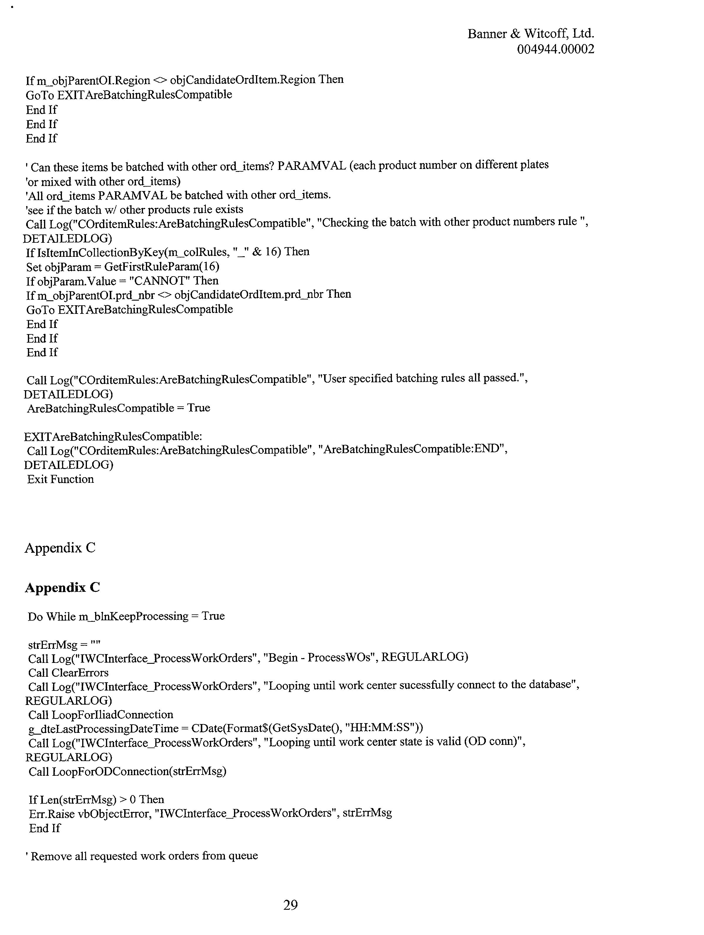 Figure US20030098991A1-20030529-P00007