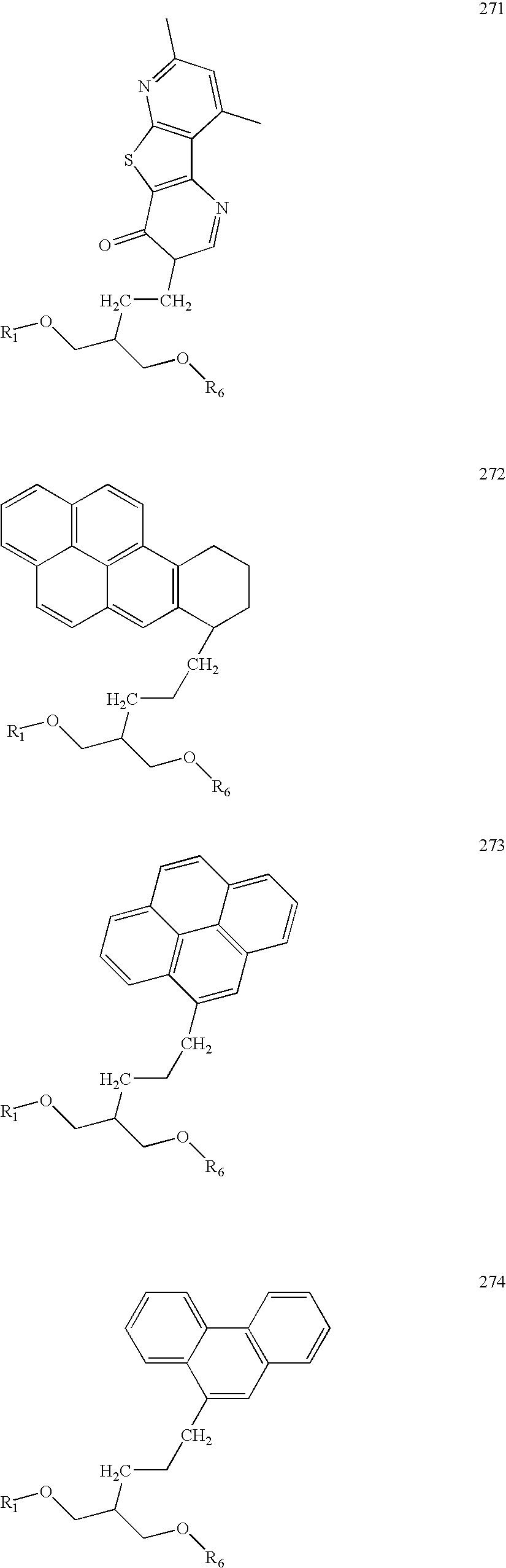 Figure US20060014144A1-20060119-C00147