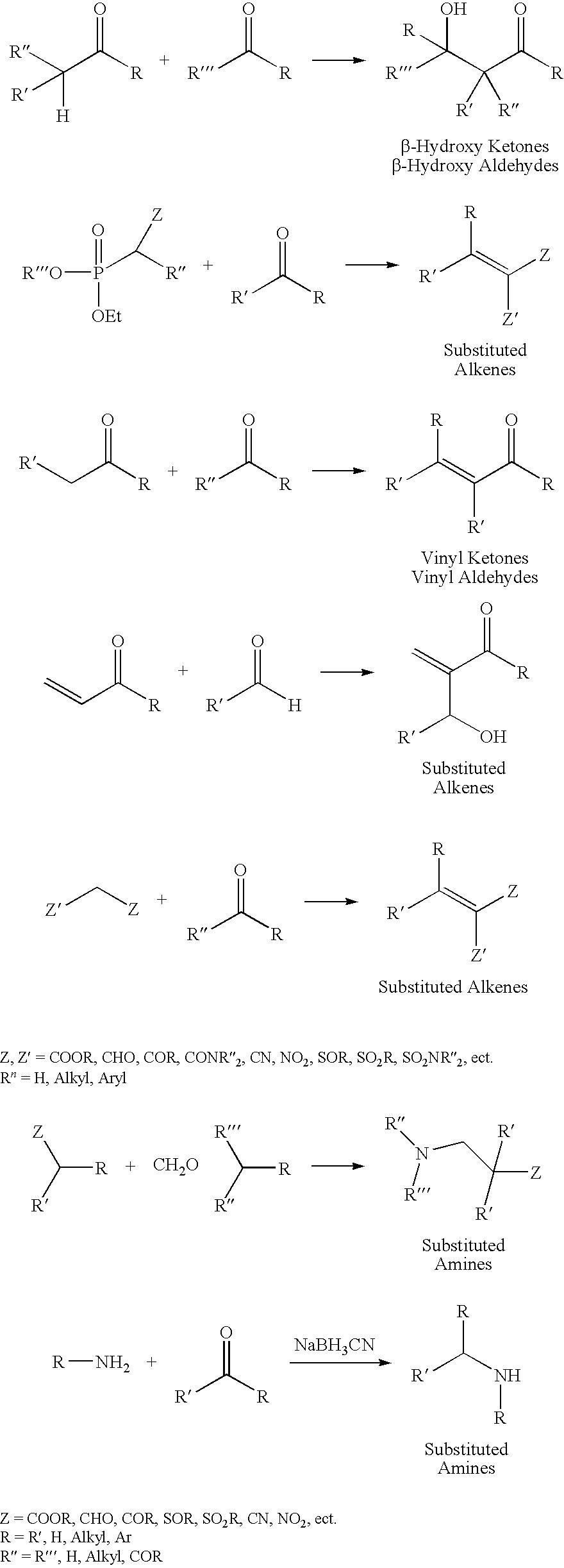 Figure US09574189-20170221-C00039