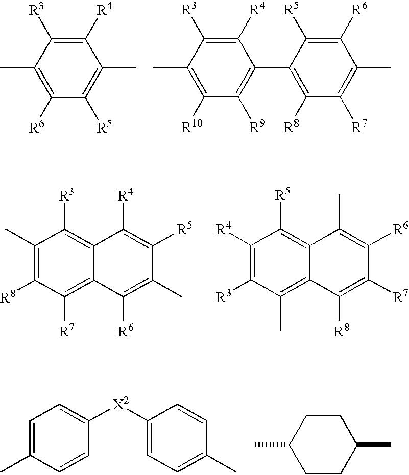 Figure US08034255-20111011-C00005