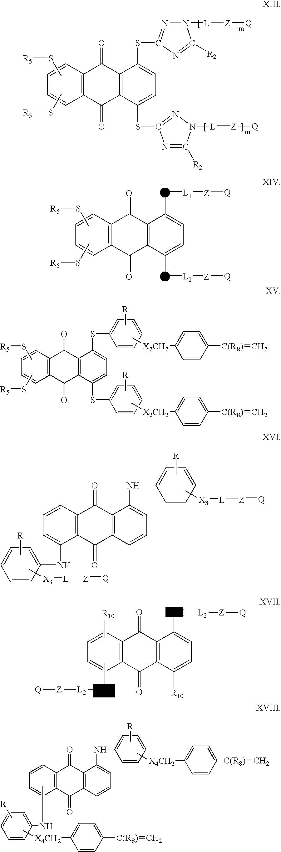 Figure US07141685-20061128-C00003