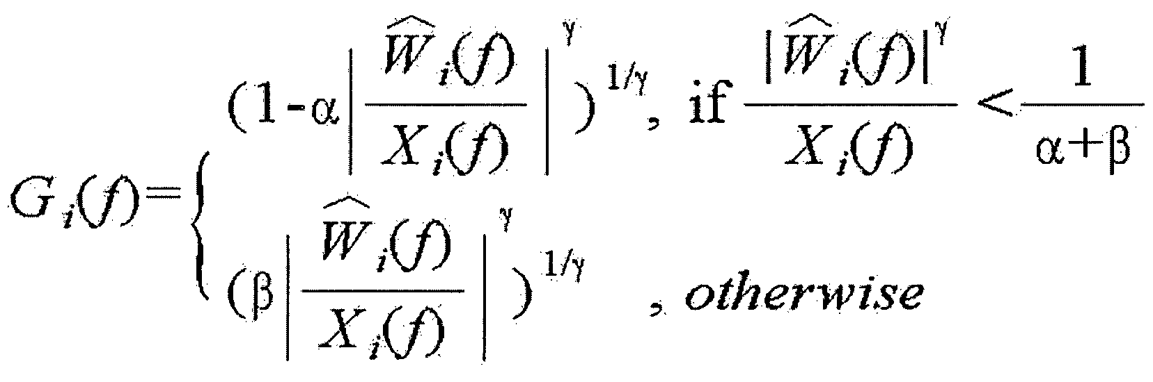 Figure WO-DOC-79