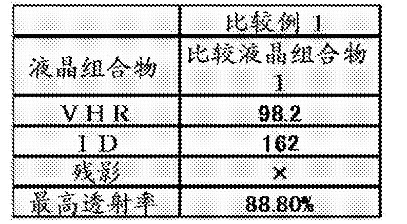 Figure CN105745572AD00471
