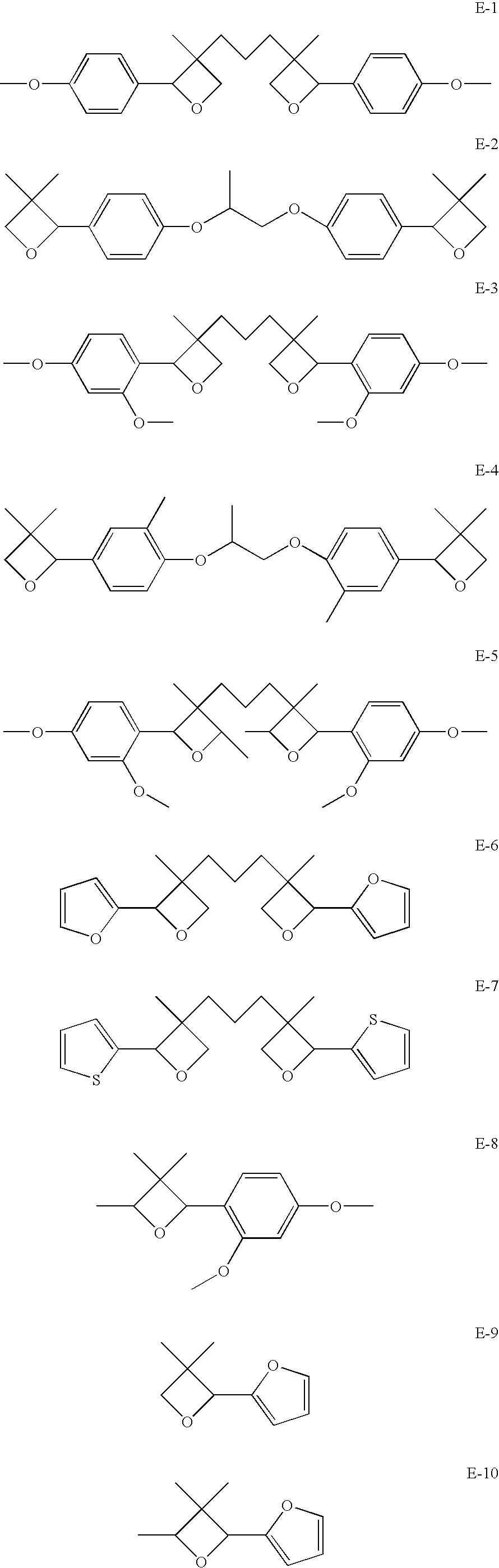 Figure US07473718-20090106-C00003