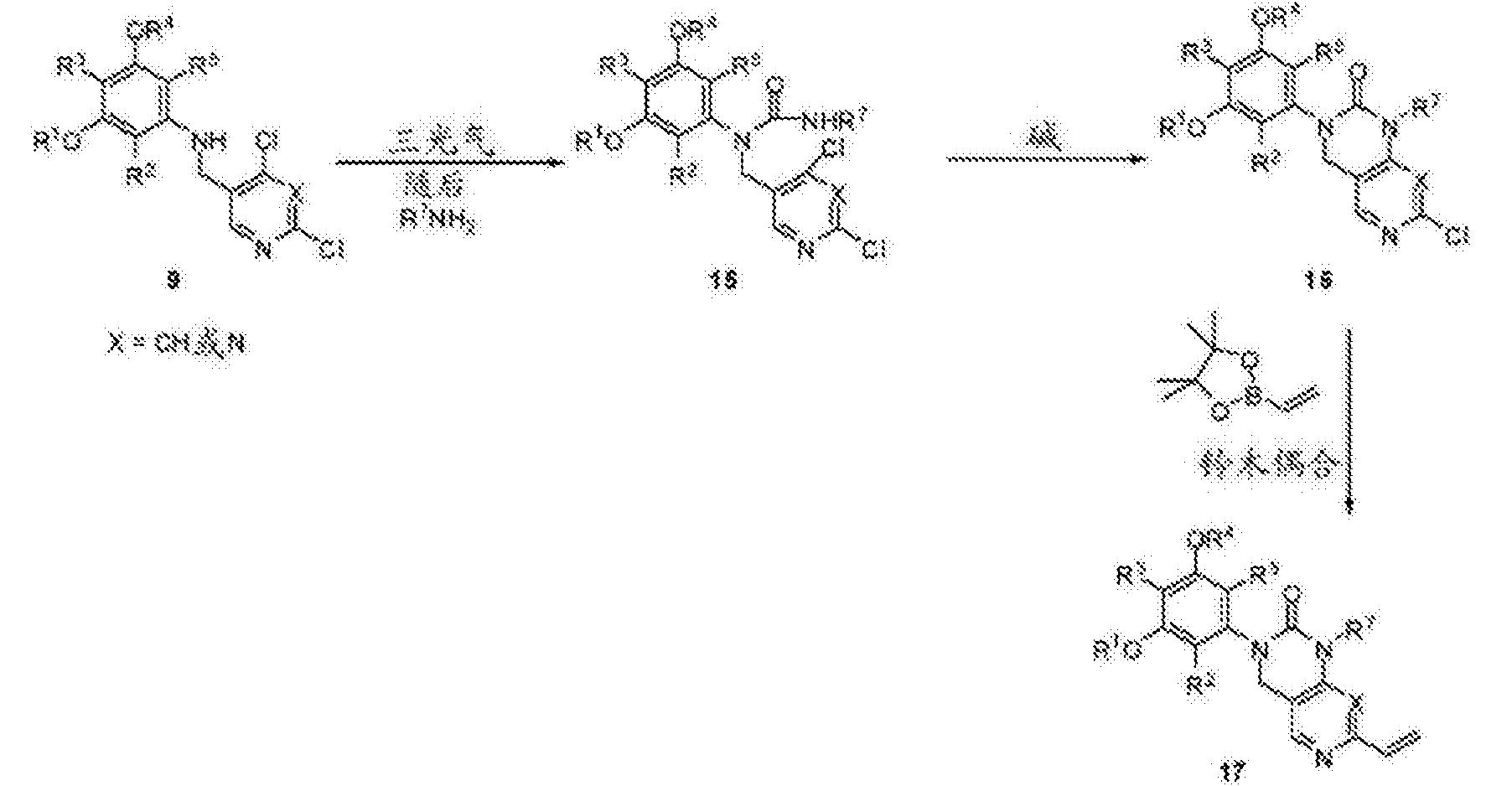 Figure CN107438608AD00312