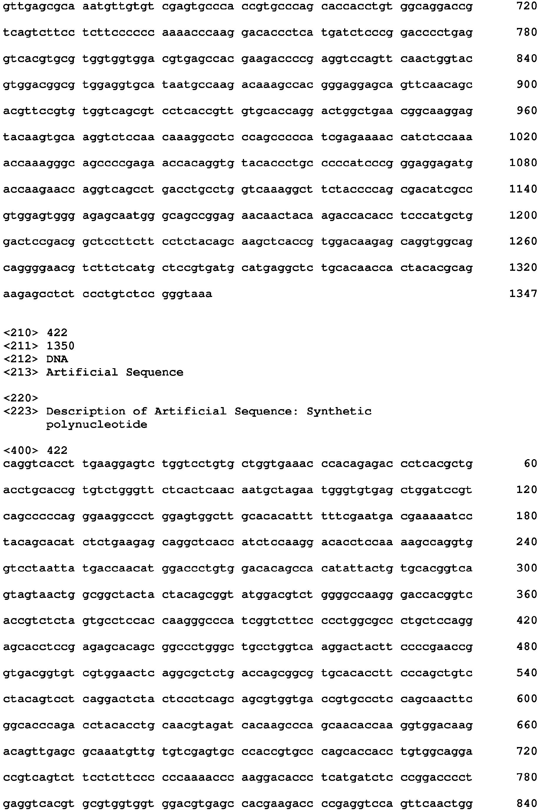 Figure imgb0708