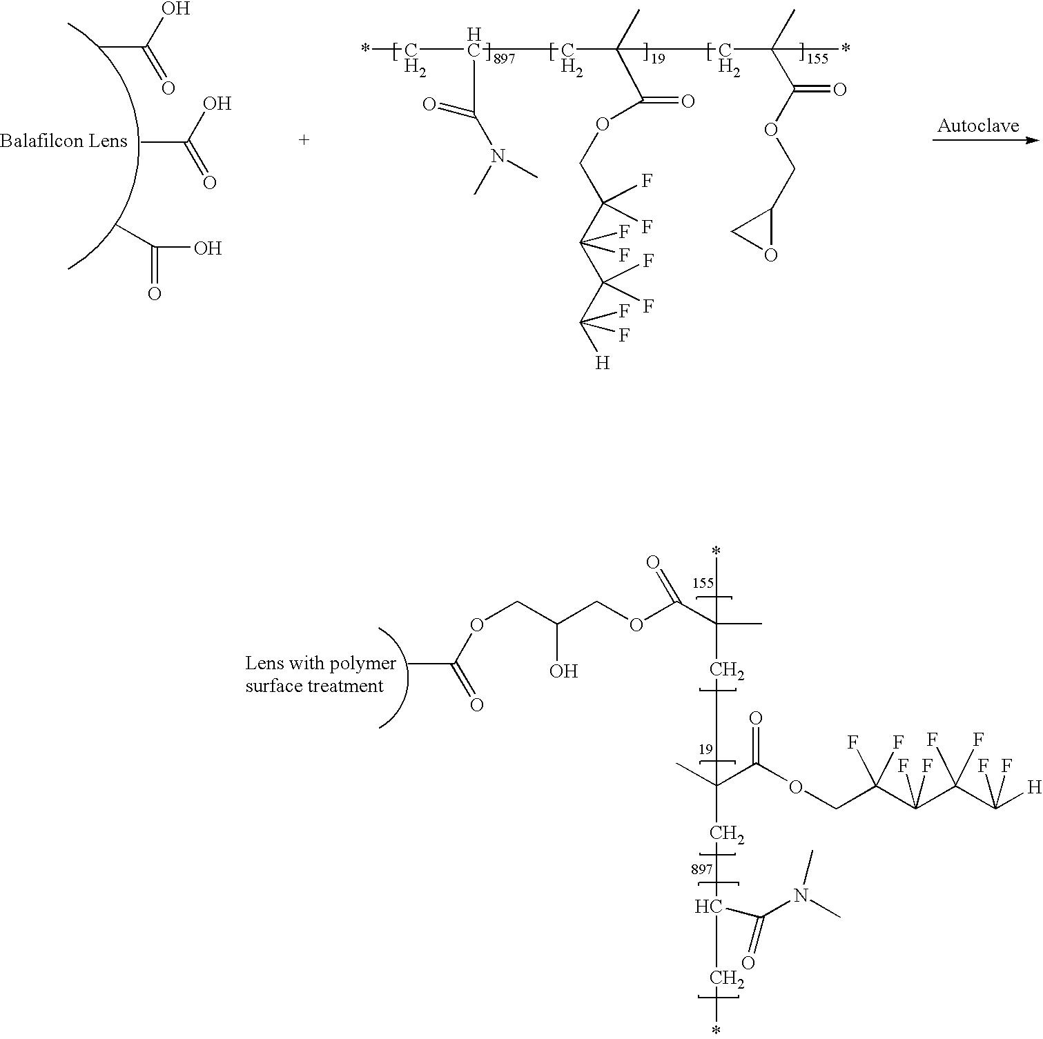 Figure US06599559-20030729-C00026