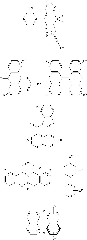 Figure US09818959-20171114-C00488