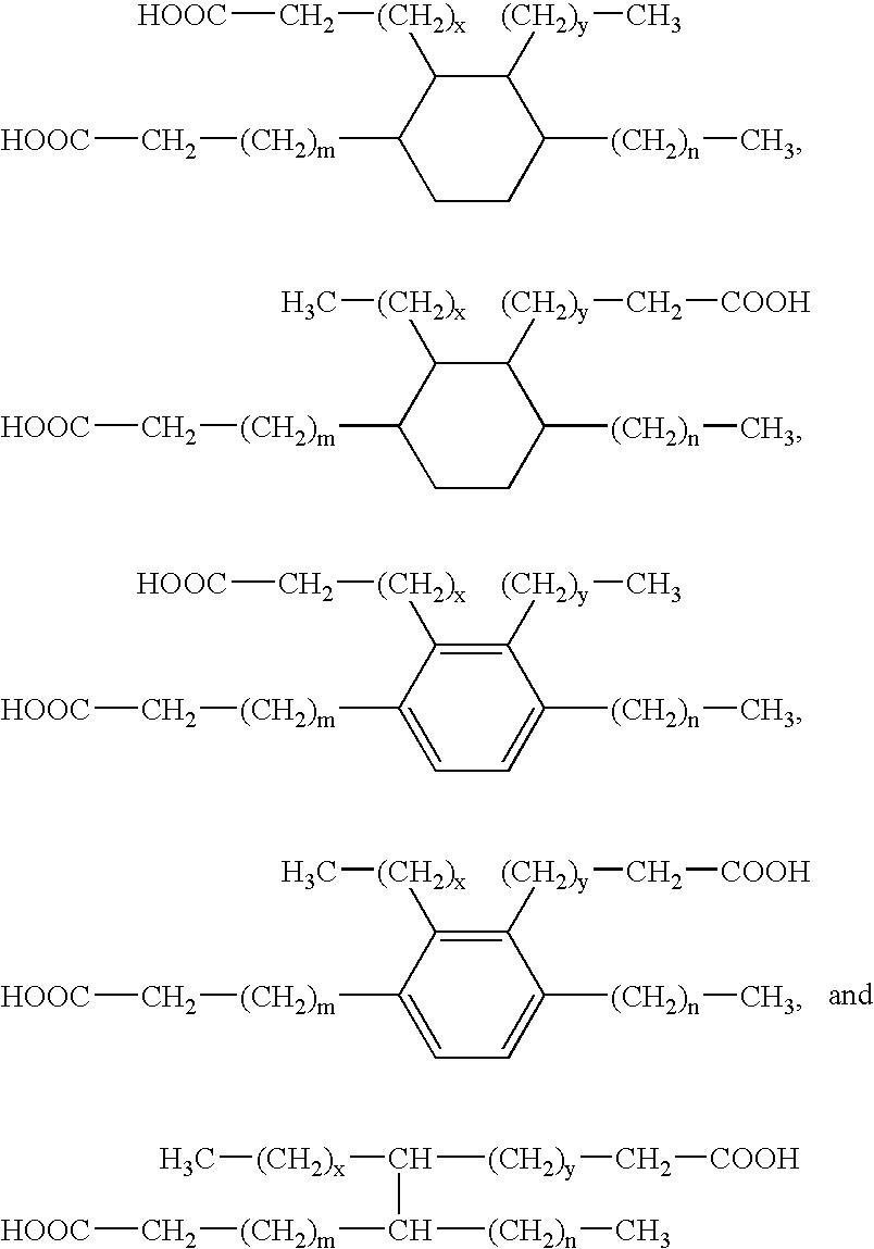 Figure US07253242-20070807-C00053