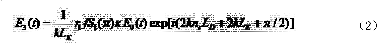 Figure CN102564909BD00061