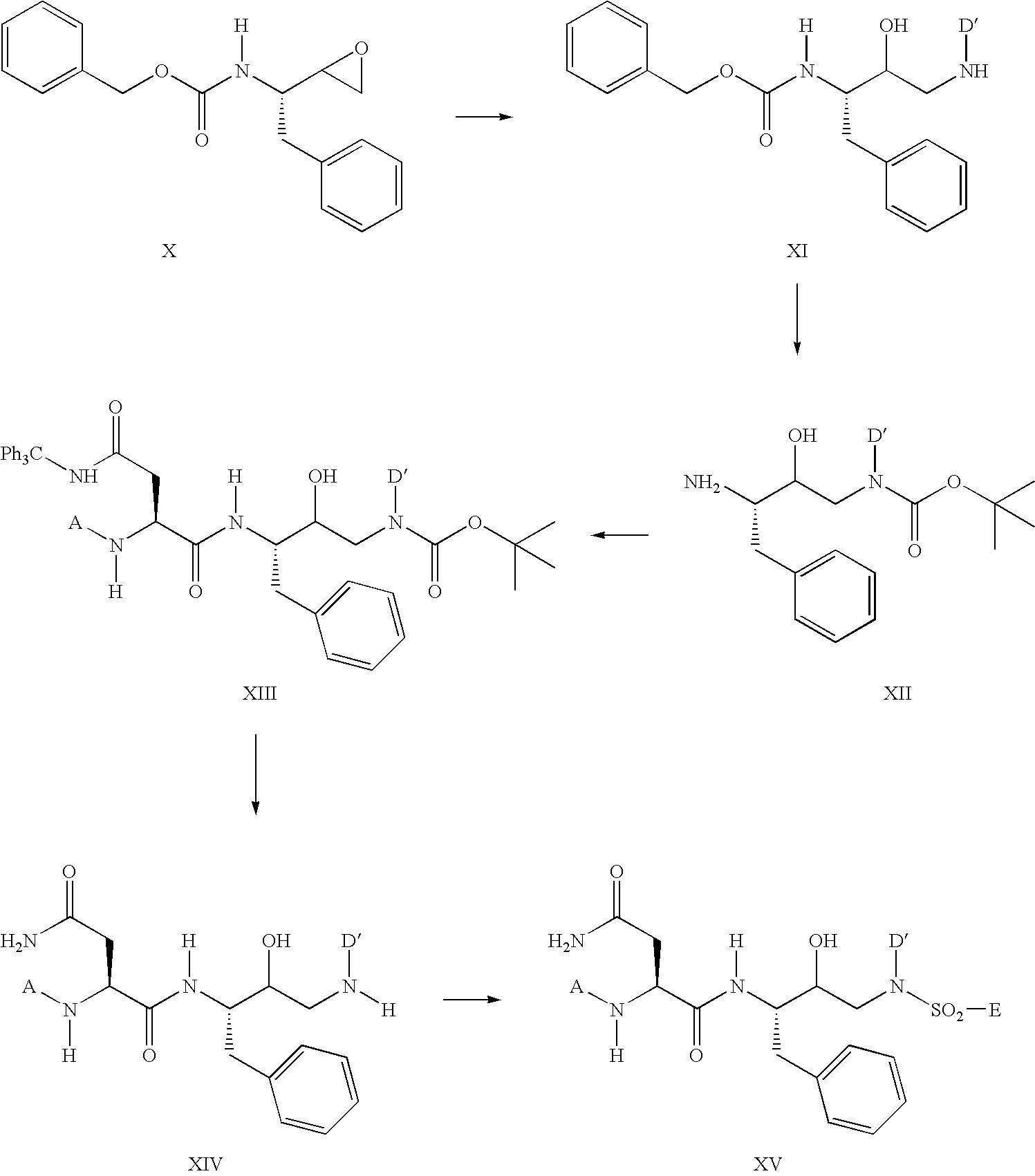 Figure US20040167116A1-20040826-C00651