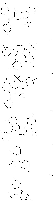Figure US09537106-20170103-C00128