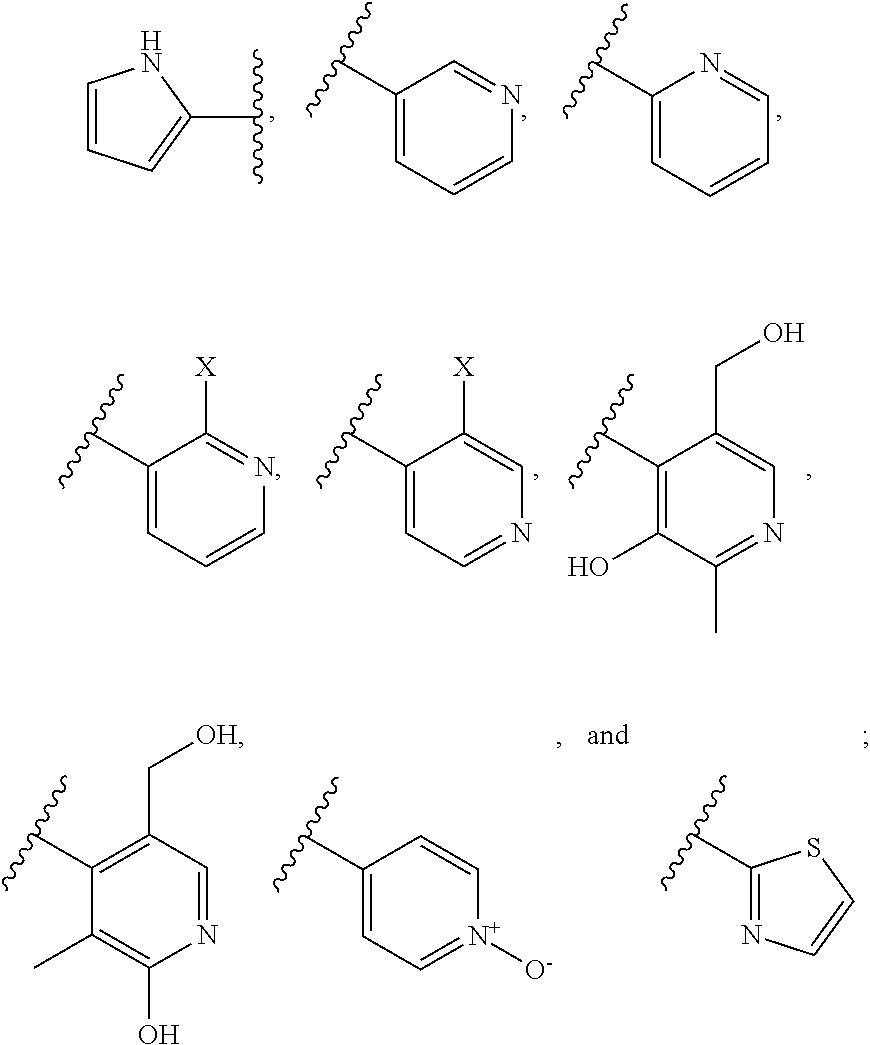 Figure US09540317-20170110-C00042