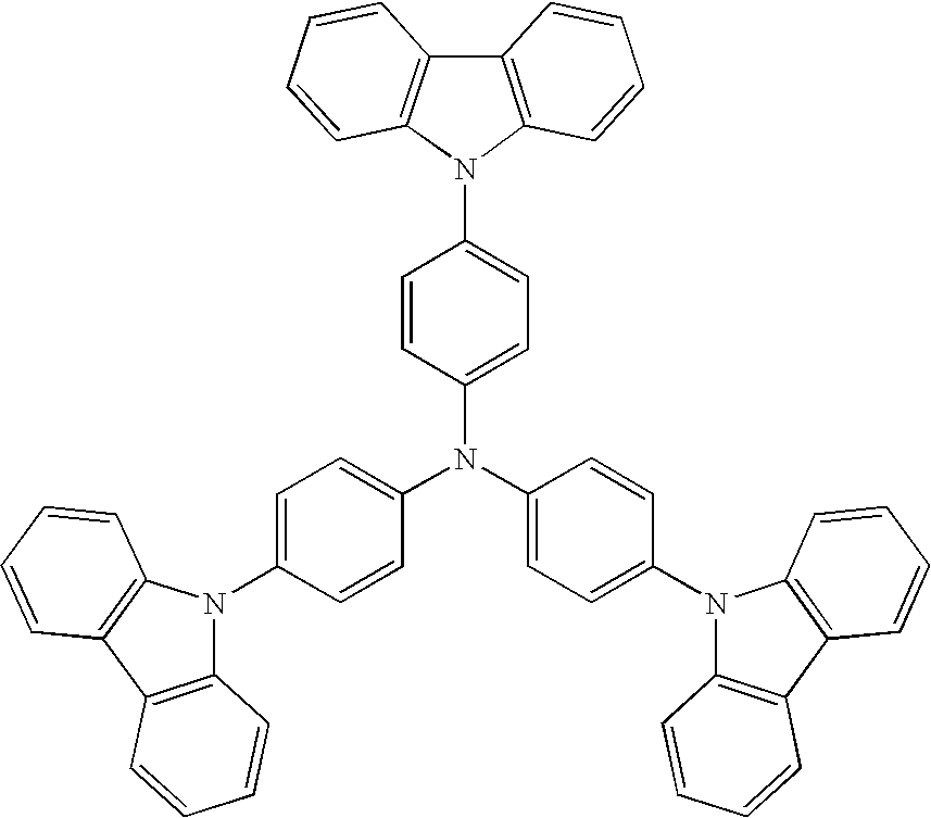 Figure US08372526-20130212-C00020