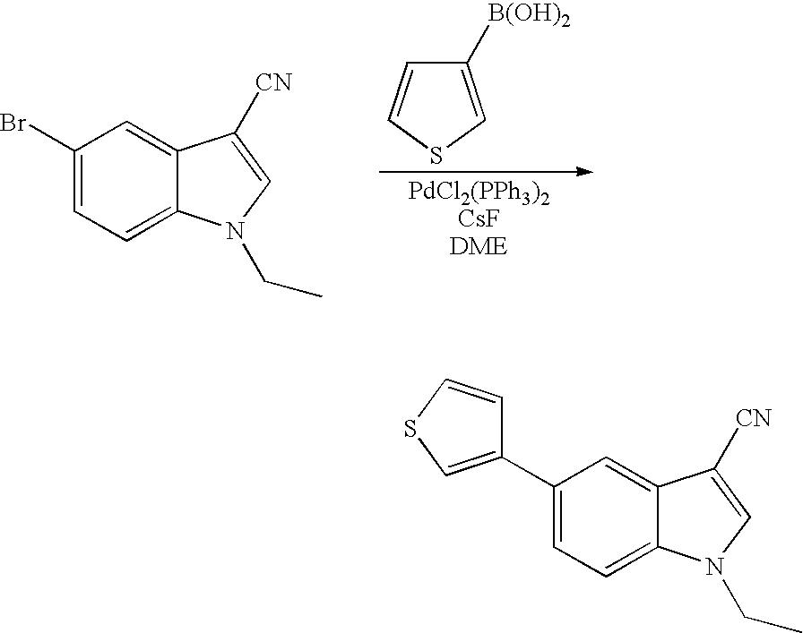 Figure US07781478-20100824-C00379