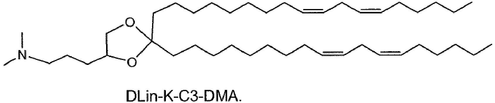 Figure imgb0115