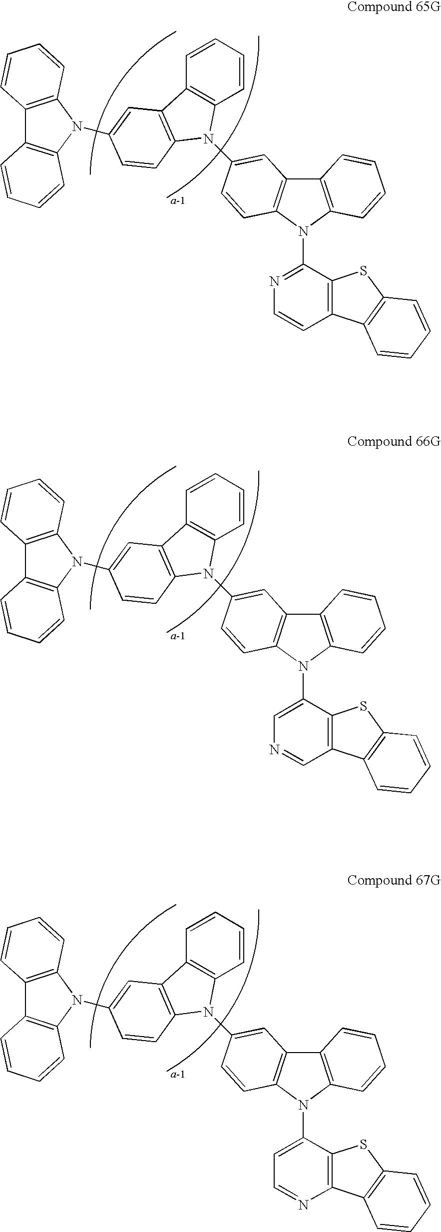 Figure US20090134784A1-20090528-C00177