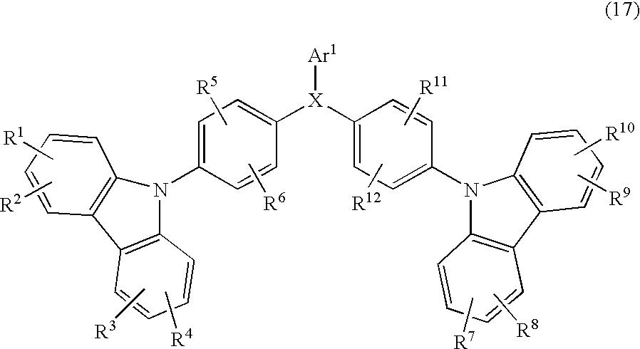 Figure US20060257684A1-20061116-C00359