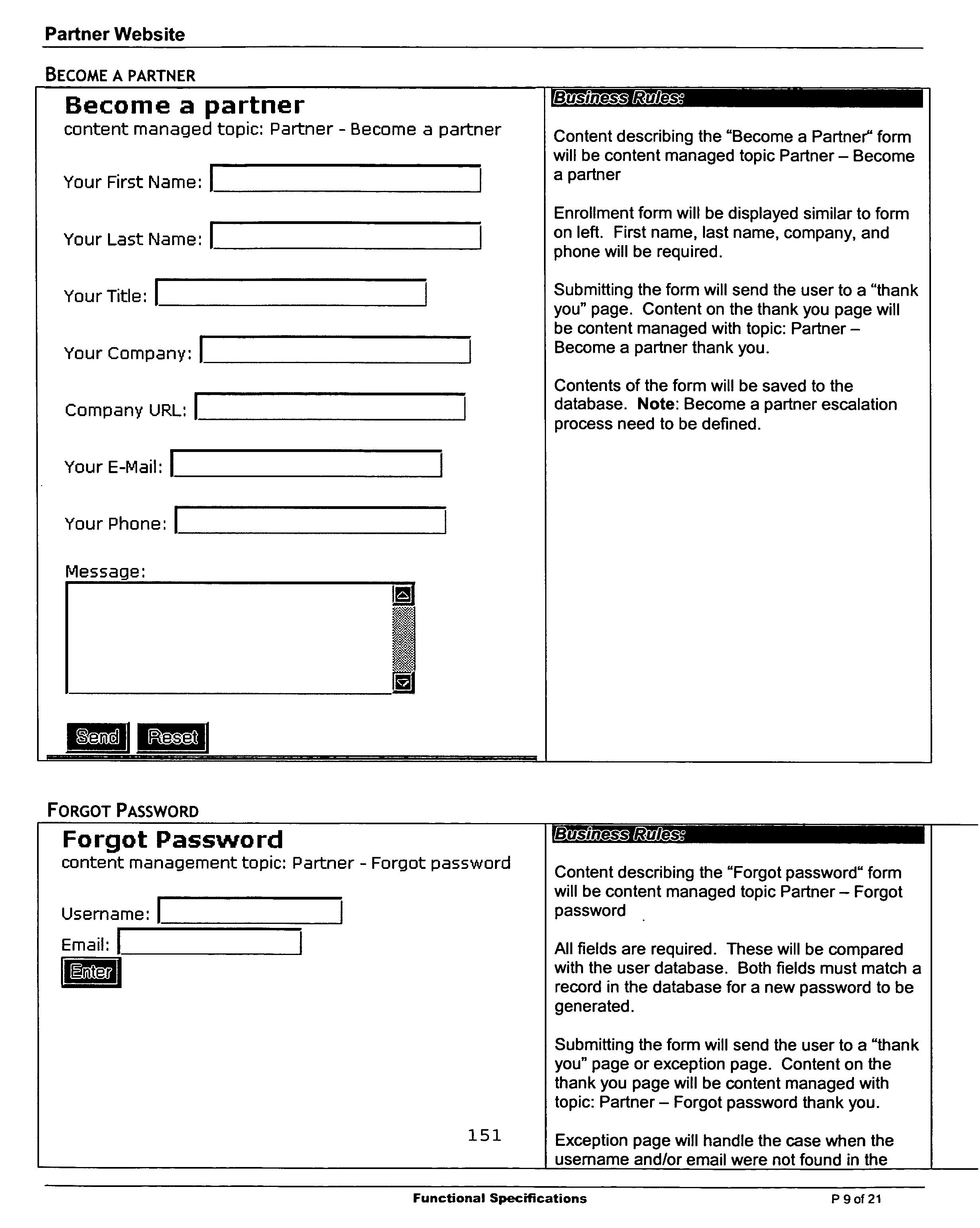 Figure US20050240477A1-20051027-P00118