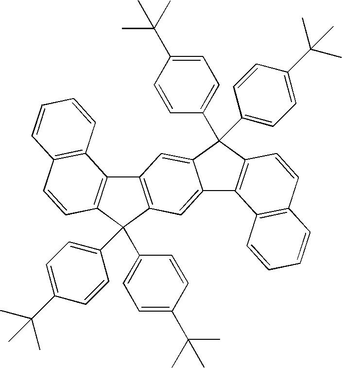 Figure US08932732-20150113-C00046