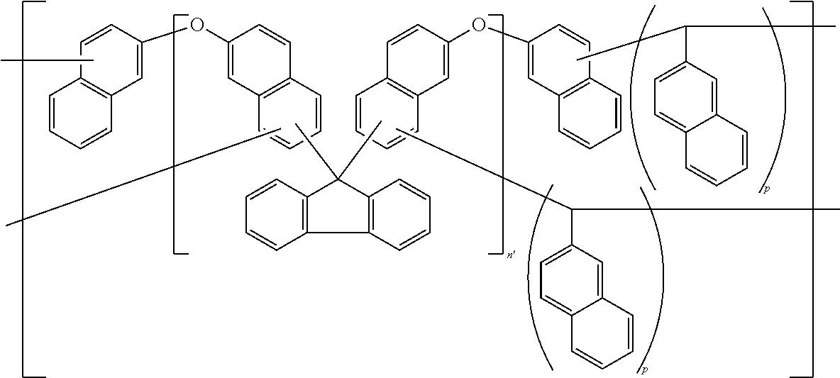 Figure US08795955-20140805-C00032