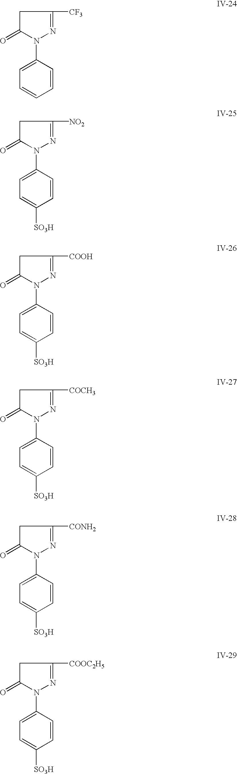 Figure US06495225-20021217-C00010