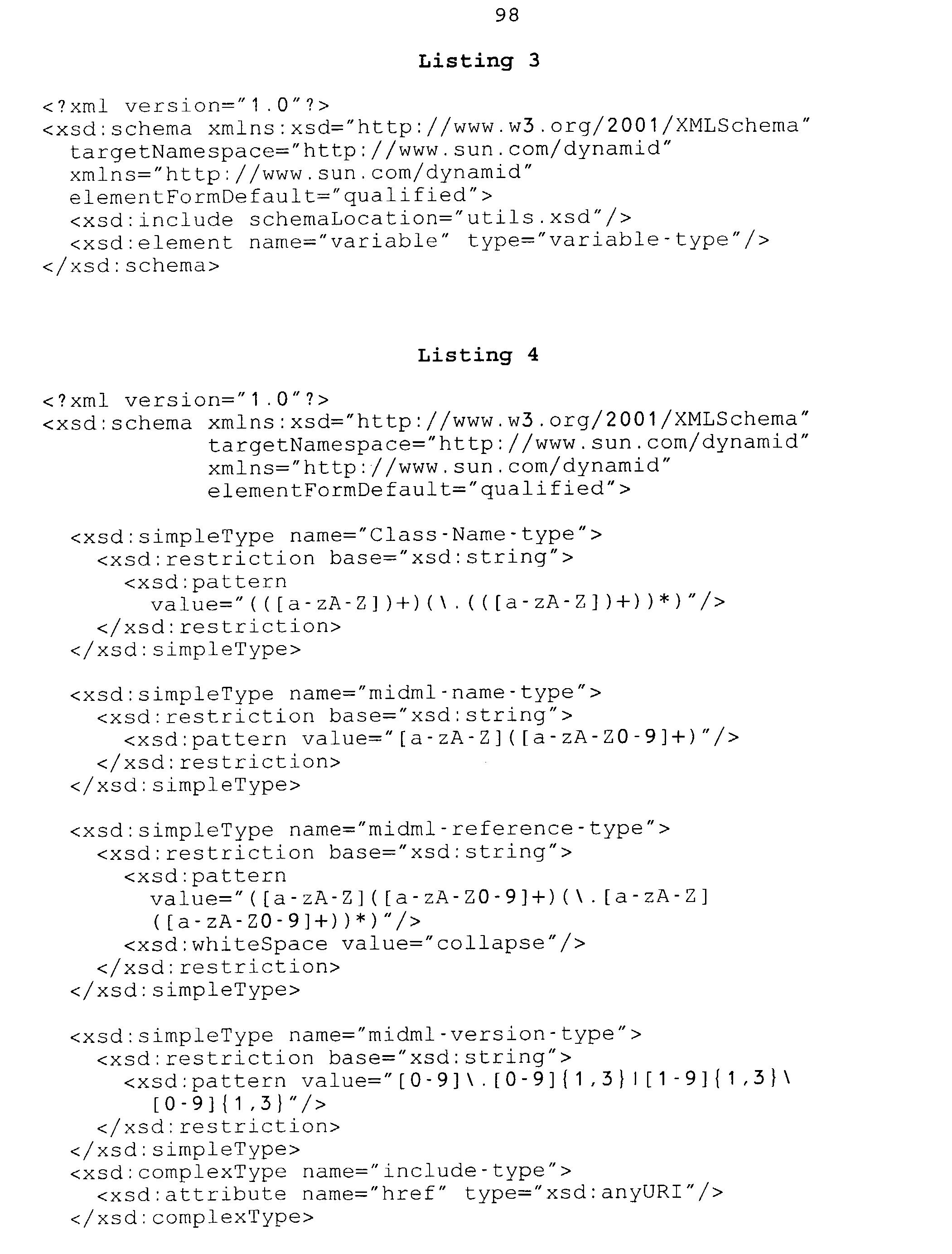 Figure US20030182625A1-20030925-P00006