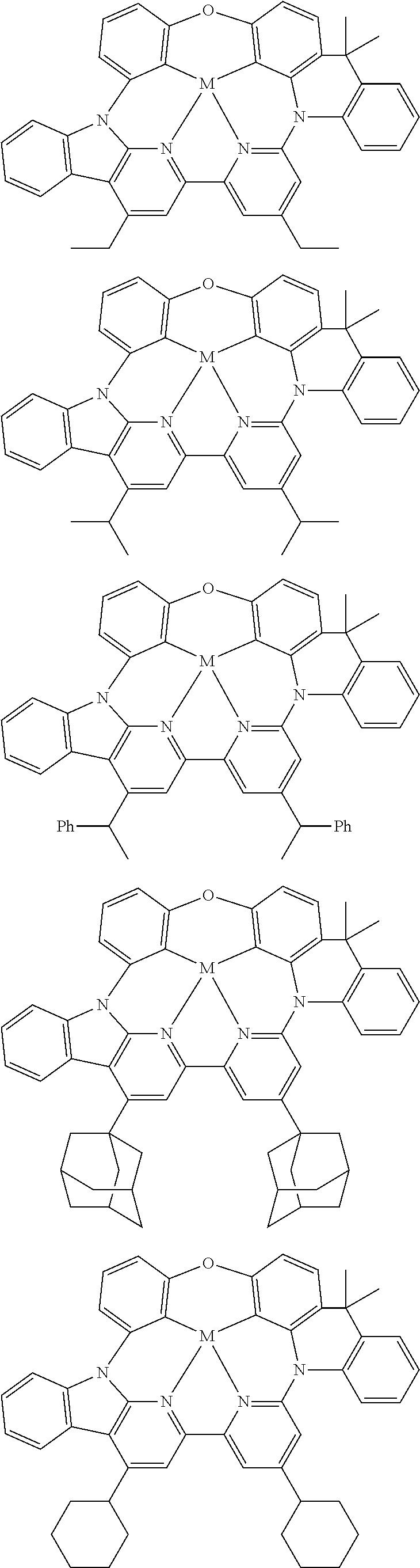 Figure US10158091-20181218-C00264