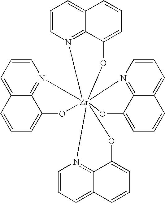Figure US20040197601A1-20041007-C00010