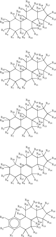Figure US20040065227A1-20040408-C00101