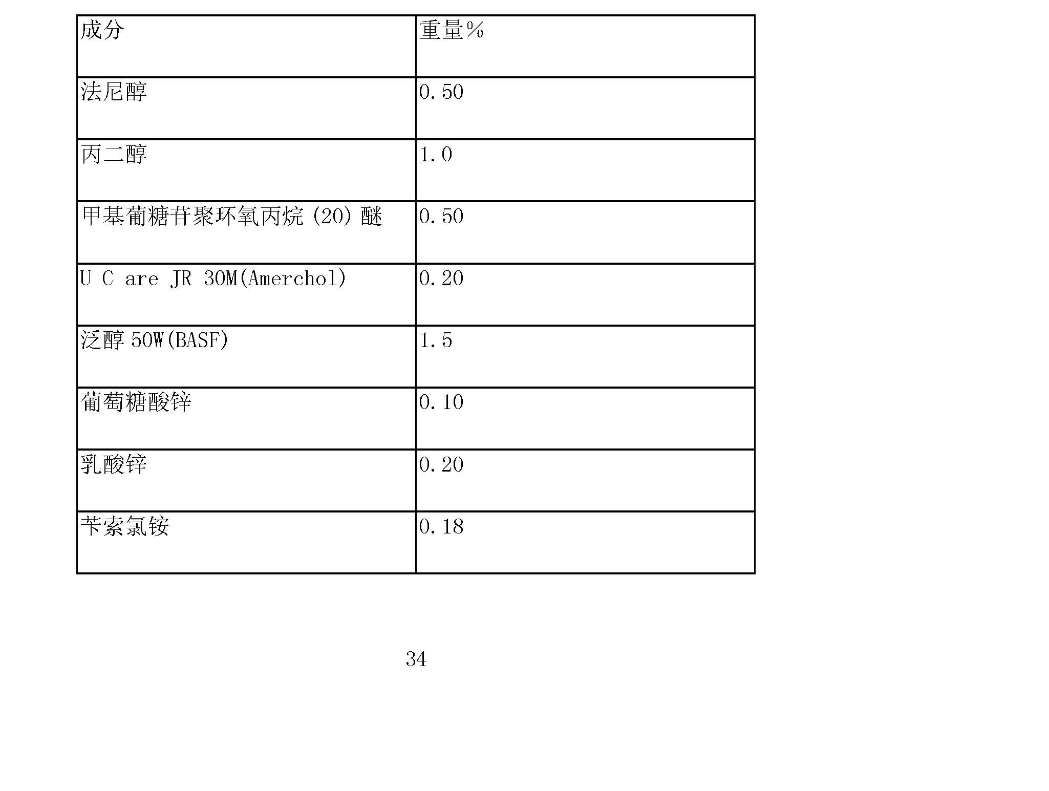 Figure CN101163455BD00342