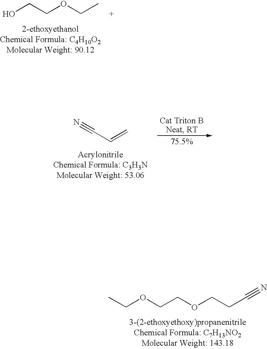 Figure US20090130849A1-20090521-C00109