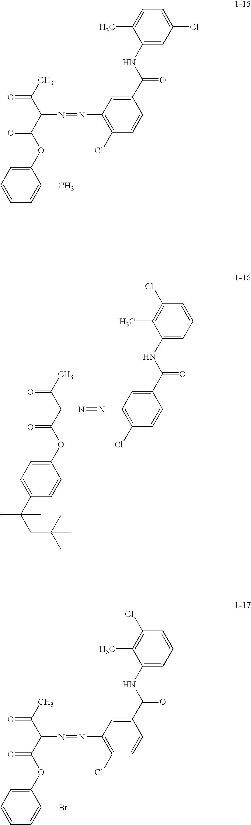 Figure US07160380-20070109-C00014