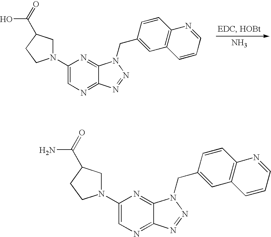 Figure US20100105656A1-20100429-C00050