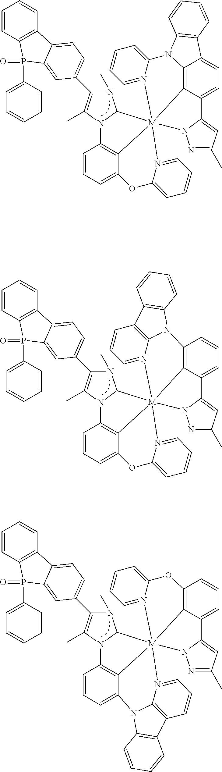 Figure US09818959-20171114-C00372