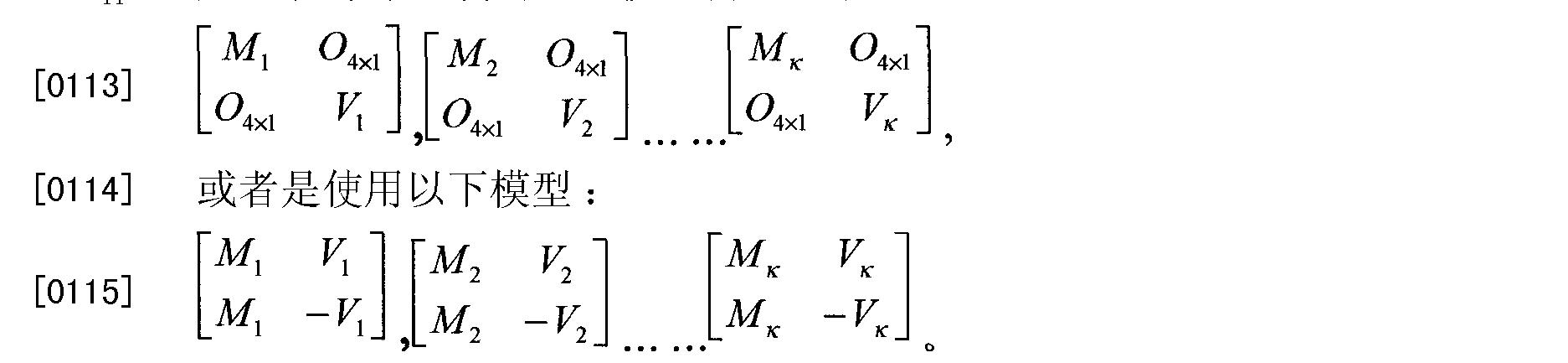 Figure CN101854236BD00155