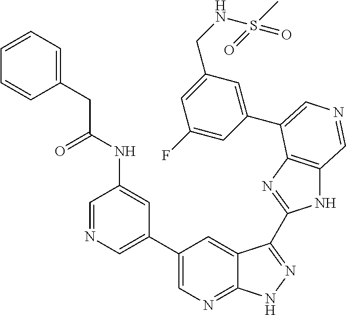 Figure US08618128-20131231-C00485