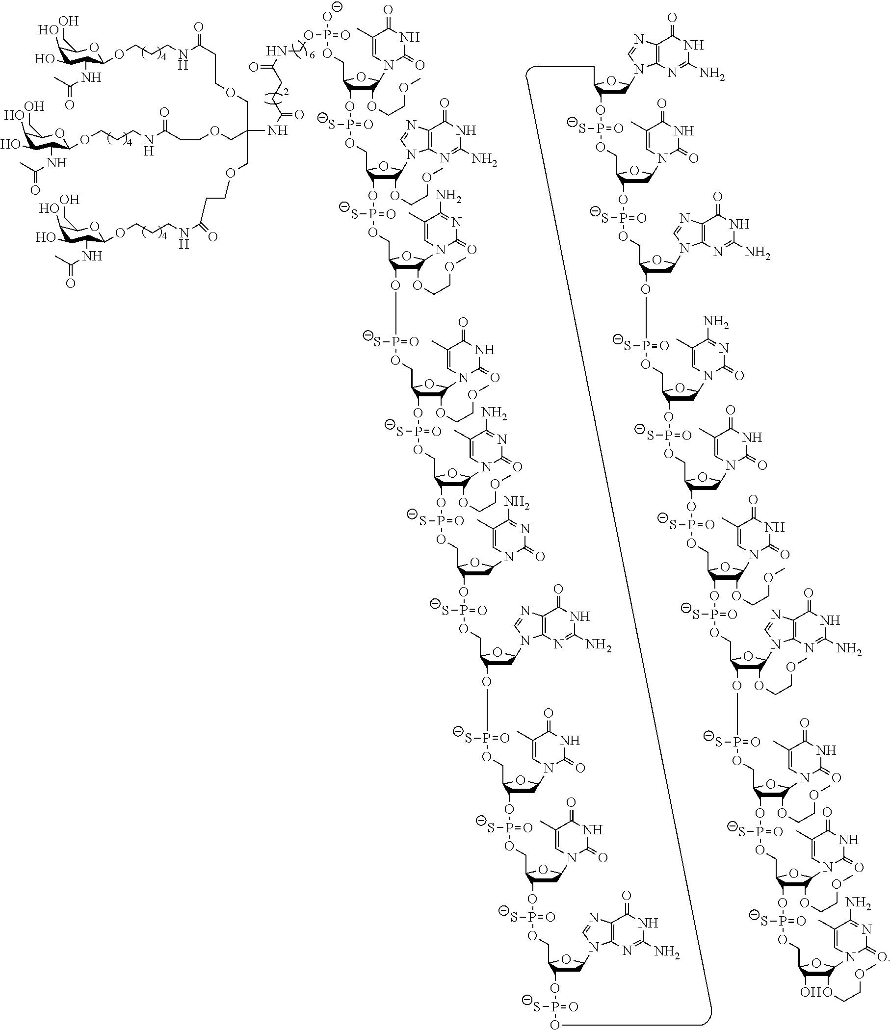 Figure US09957504-20180501-C00240